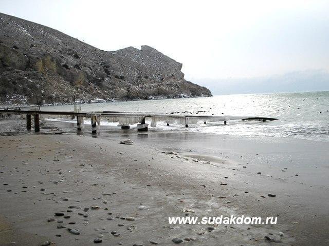 ловля судака на резинку с берега